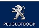 PeugeotBook.ru